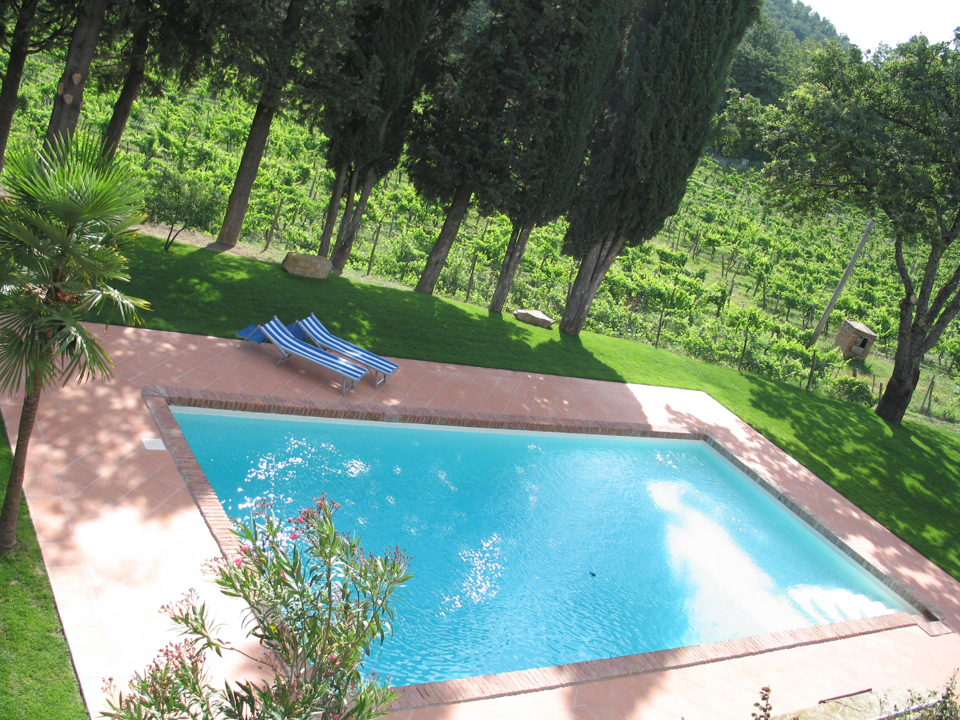 giardino piscina (53)