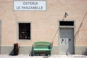 lepanzanelle_homepage